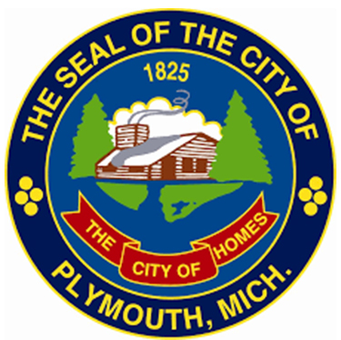 The City of Plymouth, MI